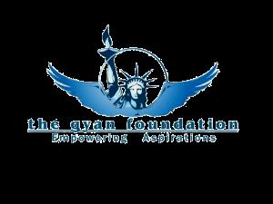 Gyan logo png2